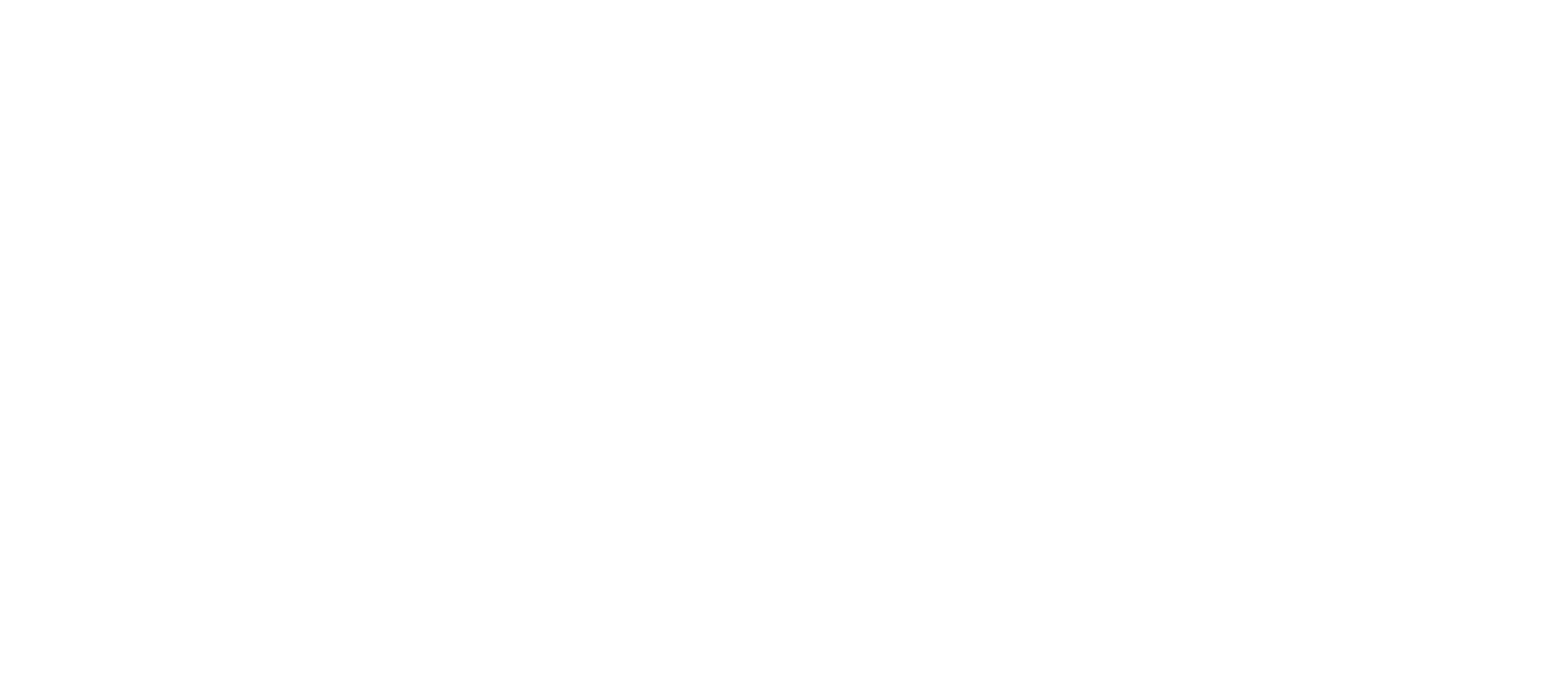 Ashburton Long Run Iron