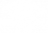 logo-nz-steel2x